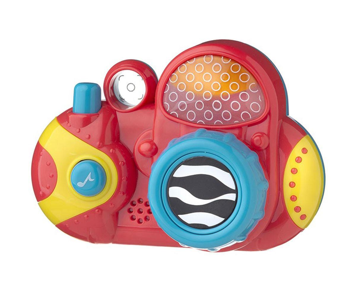 Музикални играчки Playgro PG-0706