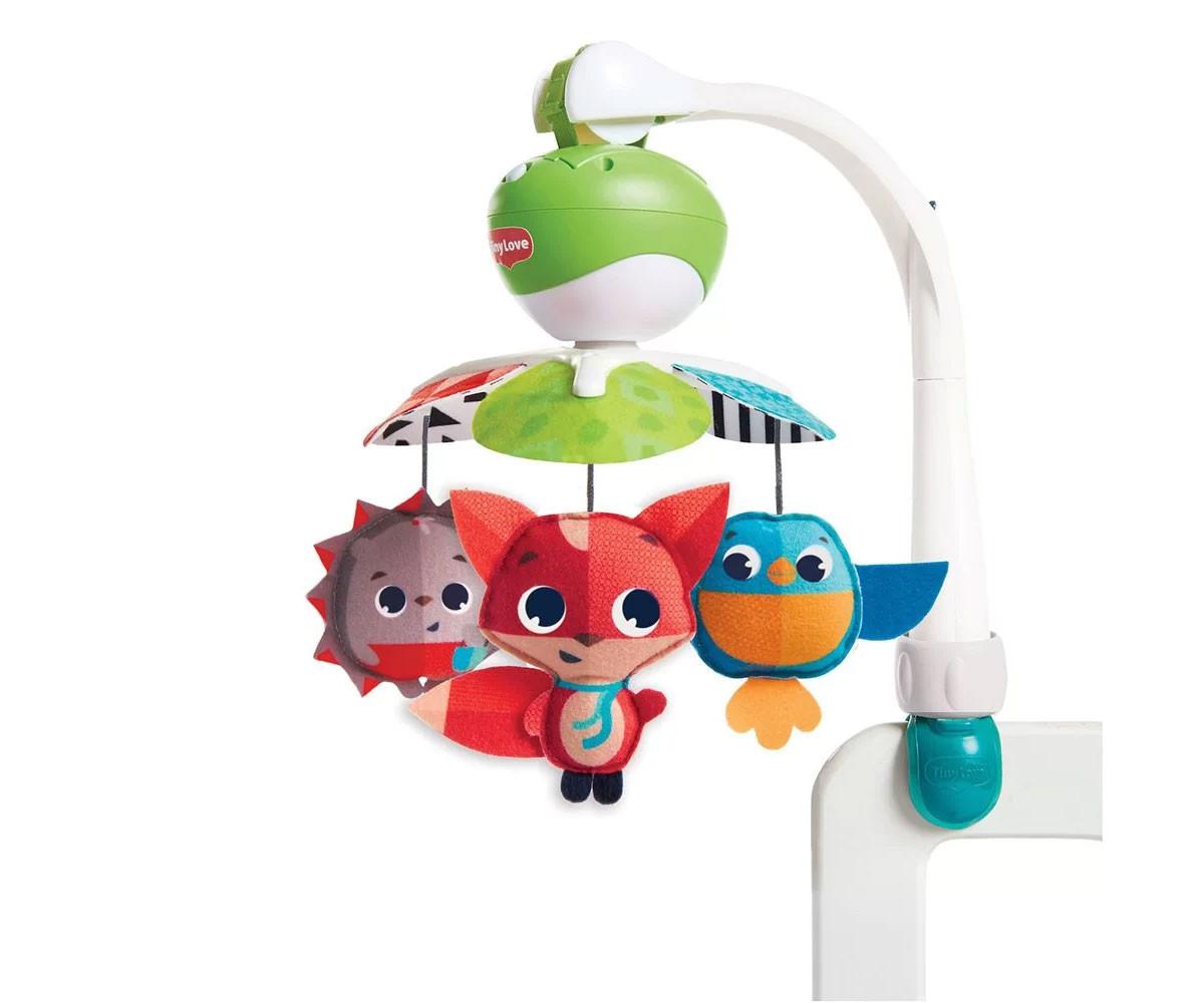 Музикални играчки Tiny Love TL-0205