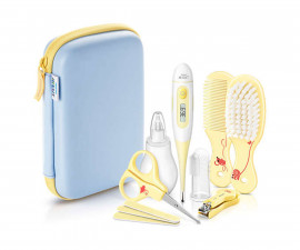 Комплекти за хигиена Philips-Avent 00А-0410