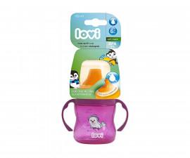 Чаши Други марки Lovi 35/320