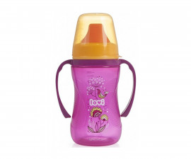 Чаши Други марки Lovi 35/330
