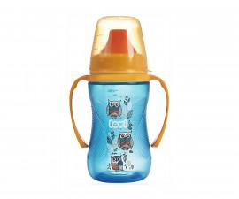 Чаши Други марки Lovi 35/331