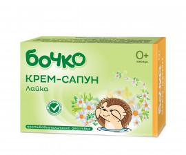 Шампоани и сапуни Бочко 3010-10-004