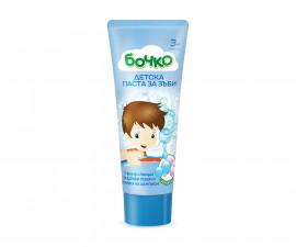 Пасти за зъби и гелове Бочко 3010-05-001