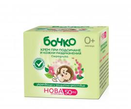 Лосиони и кремове Бочко 3010-01-025