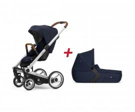 Бебешки колички;Модули за колички; Mutsy MT -0422 -ПАКЕТ i2 HE o. blue-01