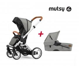 Бебешки колички Mutsy MT.0410.005