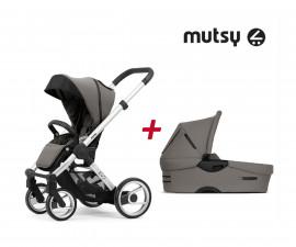 Бебешки колички Mutsy MT.0411.005