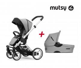 Бебешки колички Mutsy MT.0411.006