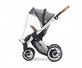 Дъждобрани и комарници Mutsy Evo MT - 0053 - Evo stroller seat