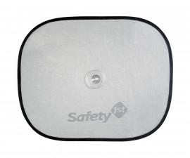 Предпазни аксесоари Други марки ST -38044760