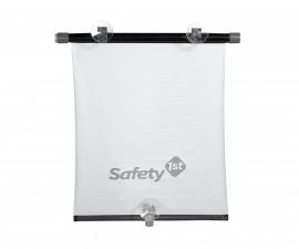 Предпазни аксесоари Други марки ST -38045760