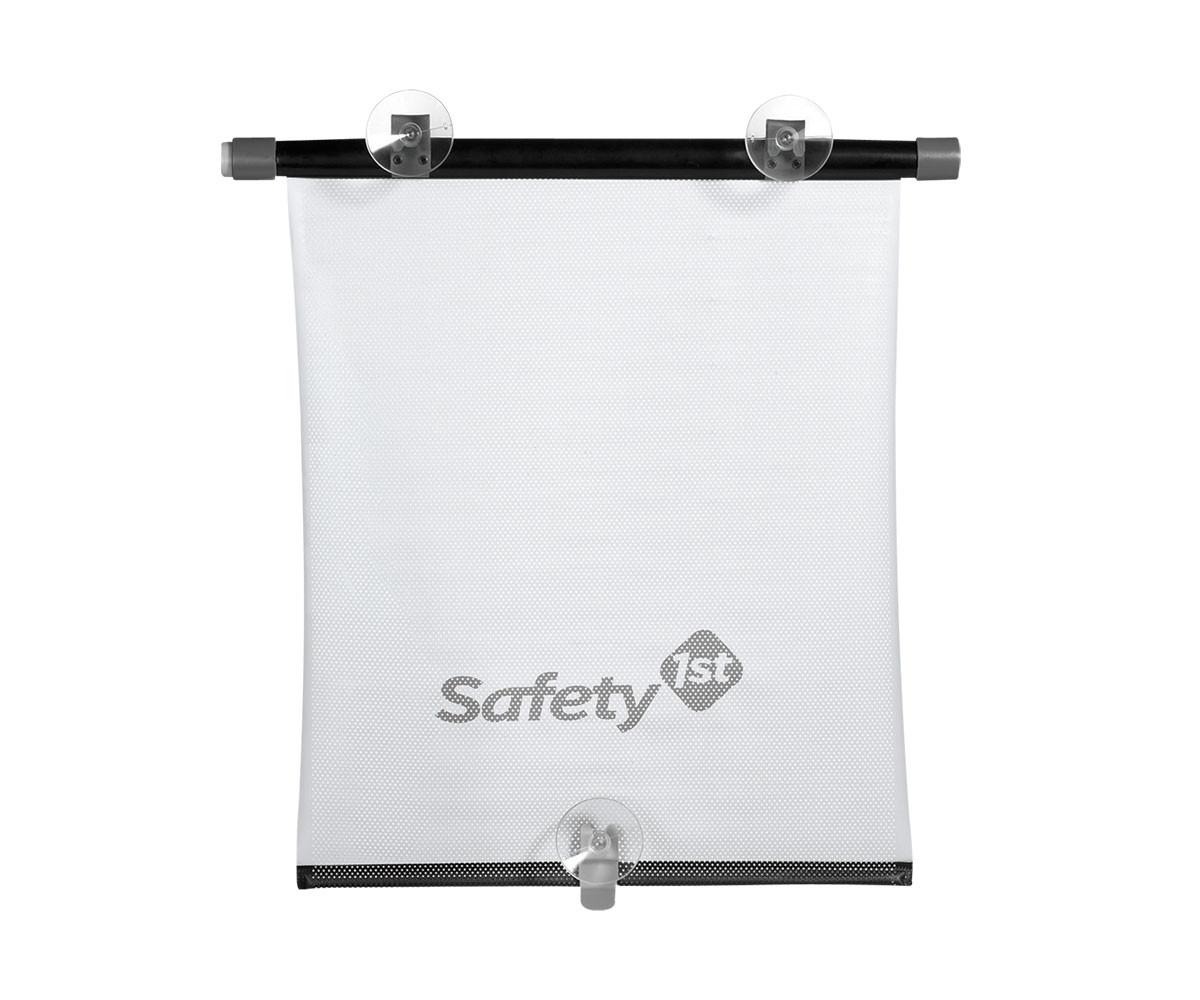 Предпазни аксесоари Други марки ST -38046760