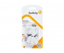 Предпазни аксесоари Други марки ST -39051760