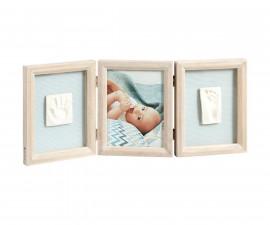 Отливки и отпечатъци Други марки Baby Art BA-00025-Stormy 2016