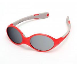 Очила Други марки Reverso VM -93011
