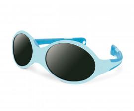 Очила Други марки Reverso VM -93013 - full blue