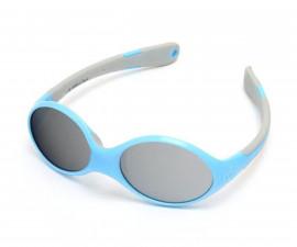 Очила Други марки Reverso VM -93021