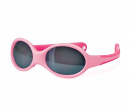 Очила Други марки Reverso VM -93051