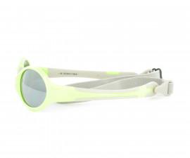 Очила Други марки Reverso VM -93061