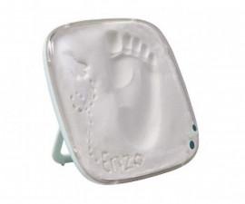 Отливки и отпечатъци Други марки Baby Art BA 00057 Crystalline