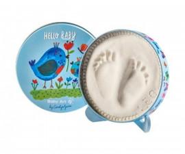 Отливки и отпечатъци Други марки Baby Art BA 00058 Carolyn Birds
