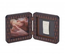 Отливки и отпечатъци Други марки Baby Art BA 00011 DarkGrey Copper