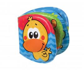 Играчки за банята Playgro PG-0518