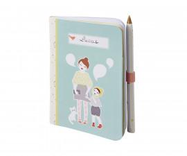 Отливки и отпечатъци Други марки Baby Art BA-00052