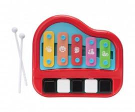 Забавни играчки Playgro PG -0717