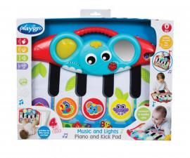Музикални играчки Playgro PG -0157