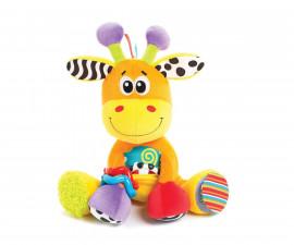 Забавни играчки Playgro PG -0156