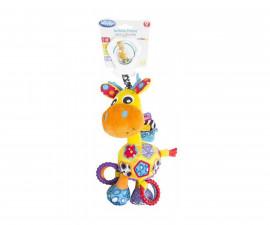 Забавни играчки Playgro PG -0441