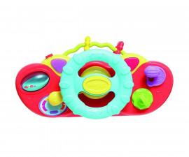 Забавни играчки Playgro PG -0718