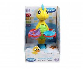 Играчки за банята Playgro PG-0521