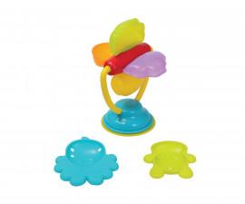Играчки за банята Playgro PG-0523