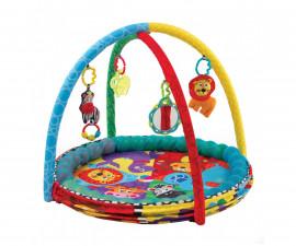 Активни гимнастики Playgro PG-0603