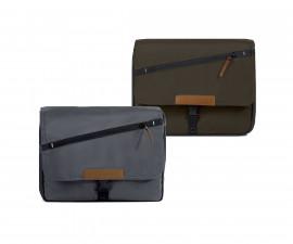 Чанти за принадлежности Mutsy Evo MT - 0063 - Evo Urban Nomad dark olive 18 - 01