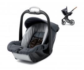 Столчета за кола за 0м.+ Mutsy Evo MT - 0028 - Evo Industrial 18 - 01