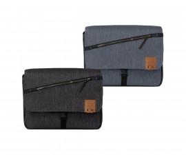 Чанти за принадлежности Mutsy Evo MT - 0063 - Evo Industrial 18 - 01