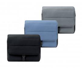 Чанти за принадлежности Mutsy i2 MT - 0086 - i2 Heritage 18 - 01