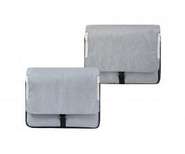 Чанти за принадлежности Mutsy i2 MT - 0086 - i2 Pure 18 - 01