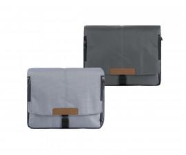 Чанти за принадлежности Mutsy i2 MT - 0086 - i2 Urban Nomad dark grey 18 - 01