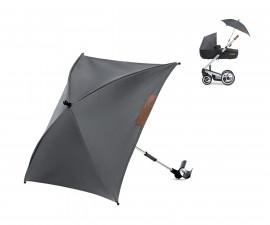 Чадъри и сенници Mutsy i2 MT - 0052 - i2 Urban Nomad 18 - 01