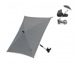 Чадърче за бебешка количка Муци Нио Adventure, асортимент