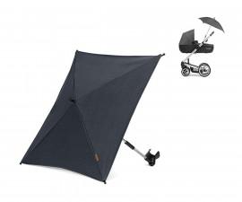 Чадърче за бебешка количка Муци Нио North, асортимент