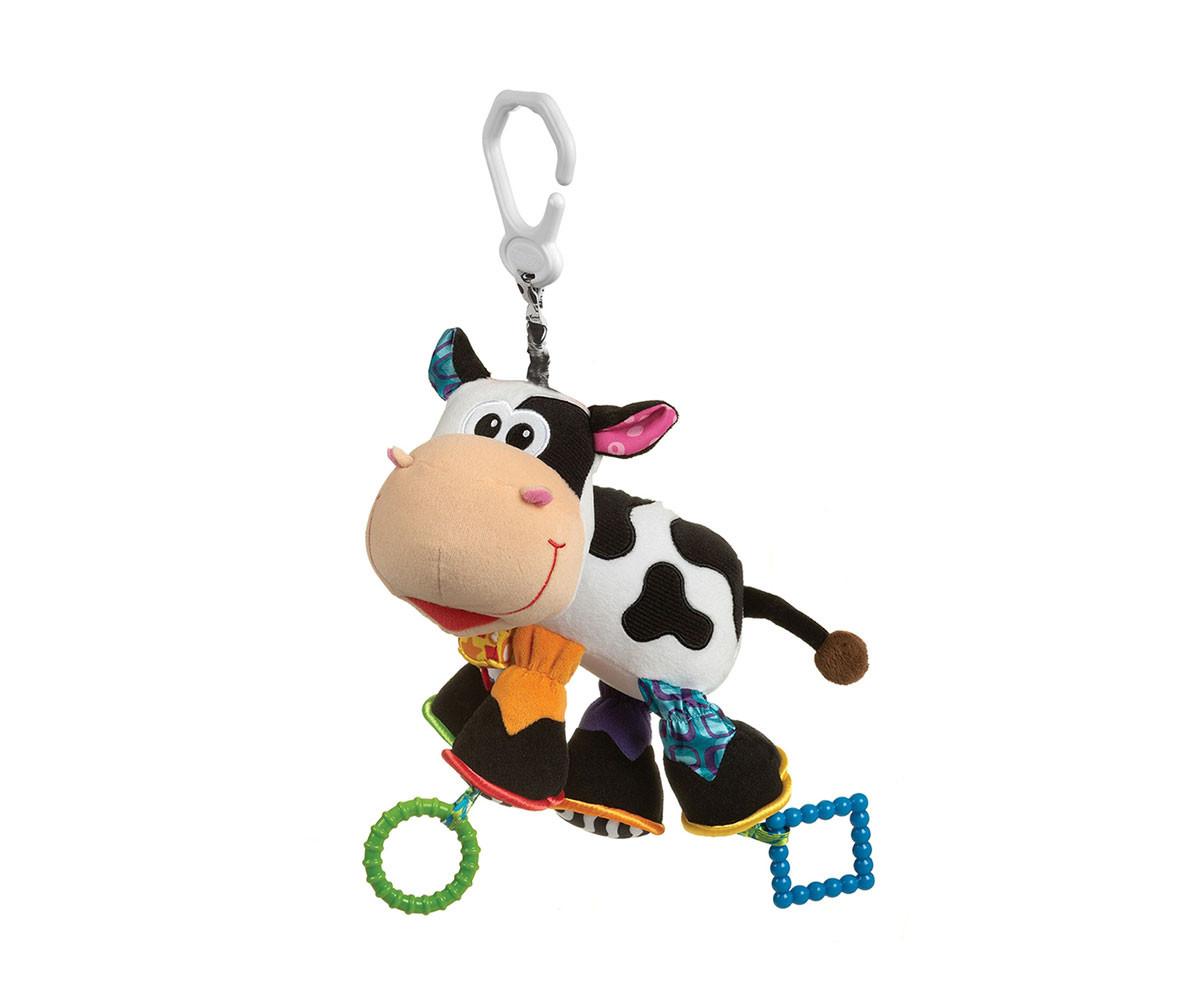 Забавни играчки Playgro PG-0139
