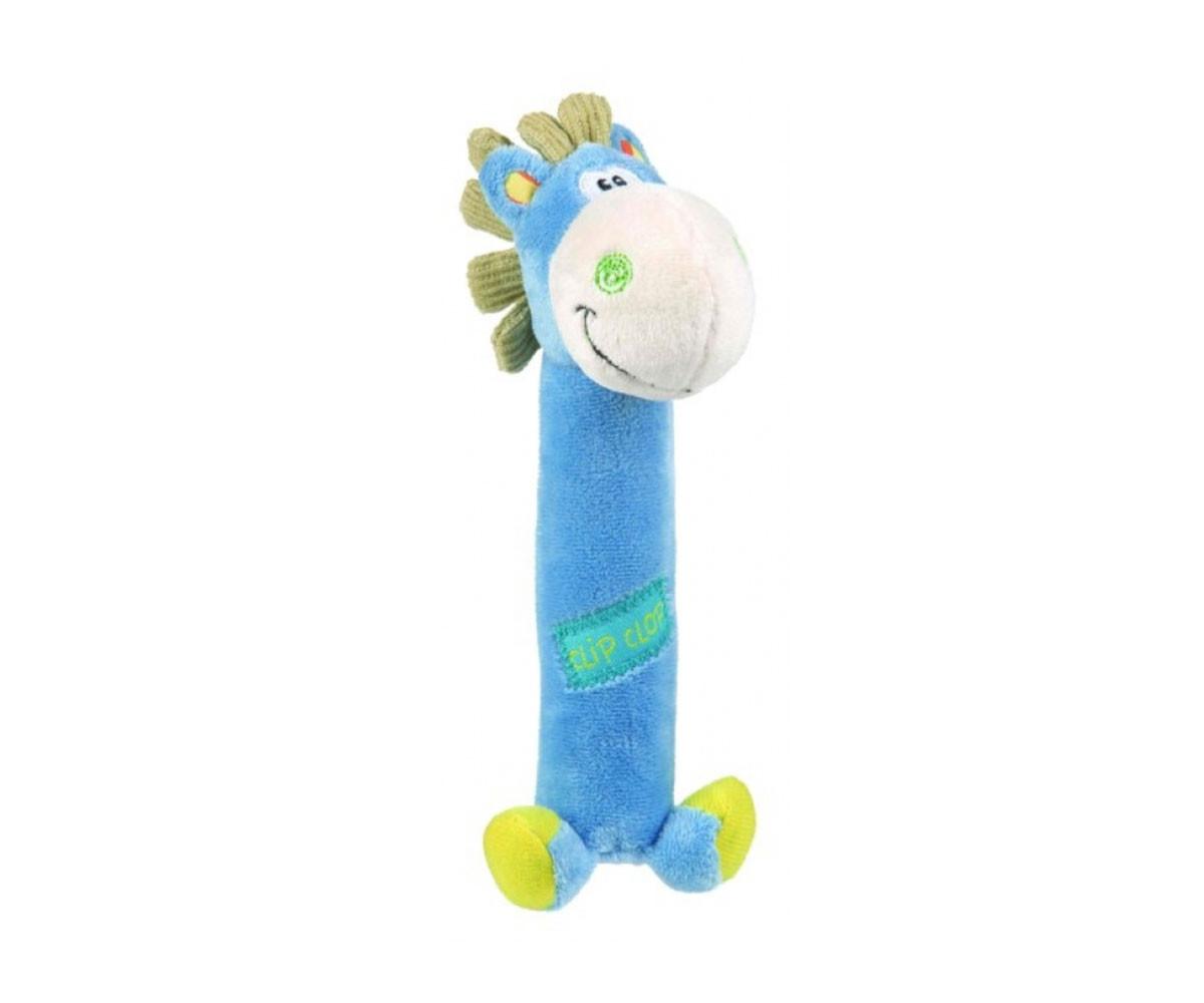 Забавни играчки Playgro PG-0103