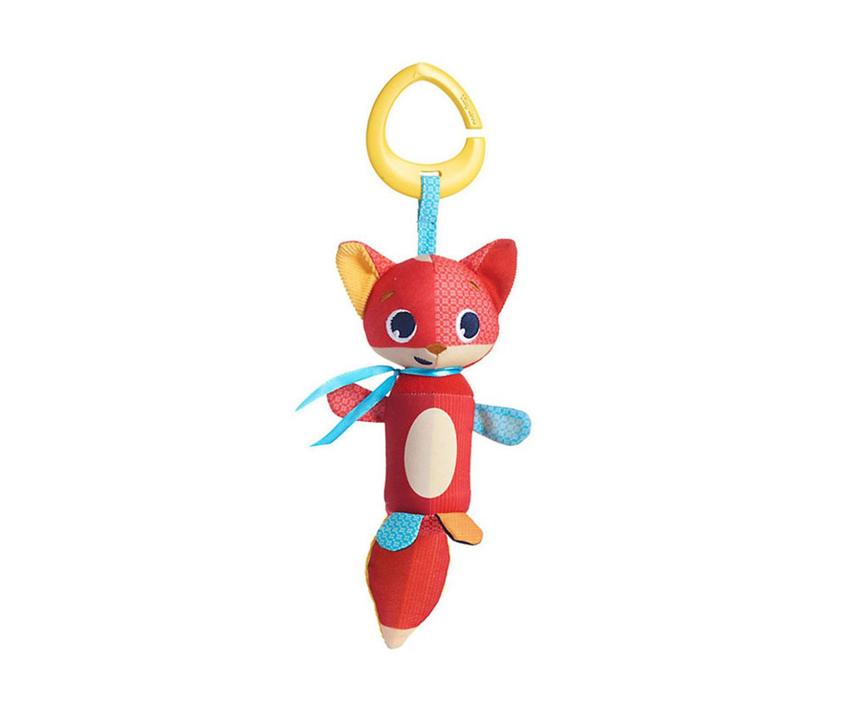 Забавни играчки Tiny Love TL -0643