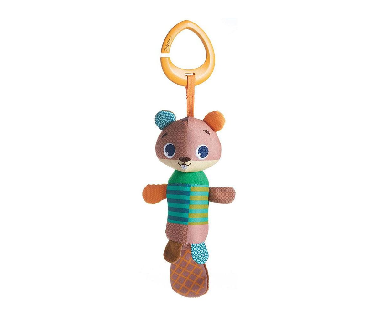 Забавни играчки Tiny Love TL -0642
